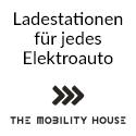 Mobilityhouse